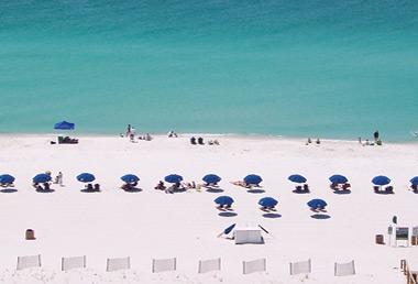 pensacola beach vacation rental portofino island family vacation